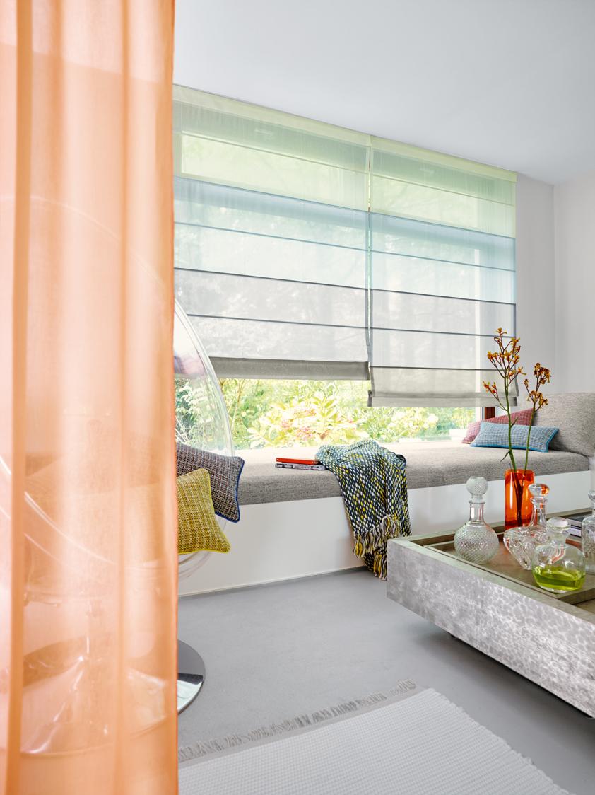 gardinen deko ado gardinen neue kollektion gardinen dekoration verbessern ihr zimmer shade. Black Bedroom Furniture Sets. Home Design Ideas