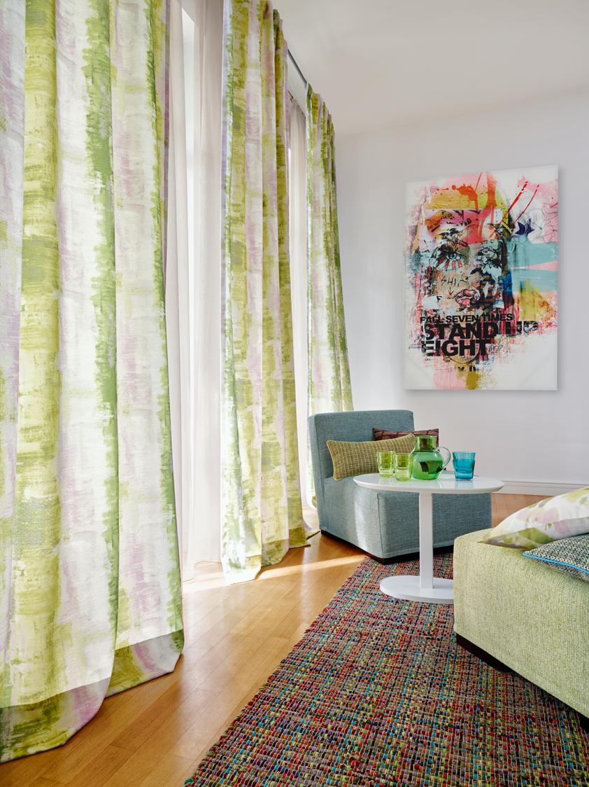 ado gardinenkollektion raumausstattung gauweiler speyer. Black Bedroom Furniture Sets. Home Design Ideas