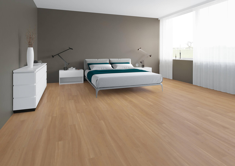 vinyl designbelag raumausstattung gauweiler speyer. Black Bedroom Furniture Sets. Home Design Ideas