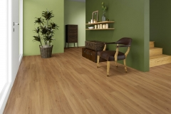 md_ELA_Design330_2812_Pure_Oak_V4_rau