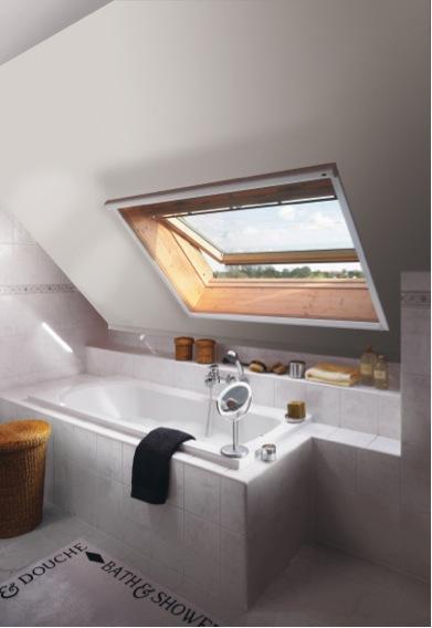 insektenschutz dachfl chenfenster raumausstattung gauweiler speyer. Black Bedroom Furniture Sets. Home Design Ideas
