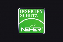 neher_logo_klein