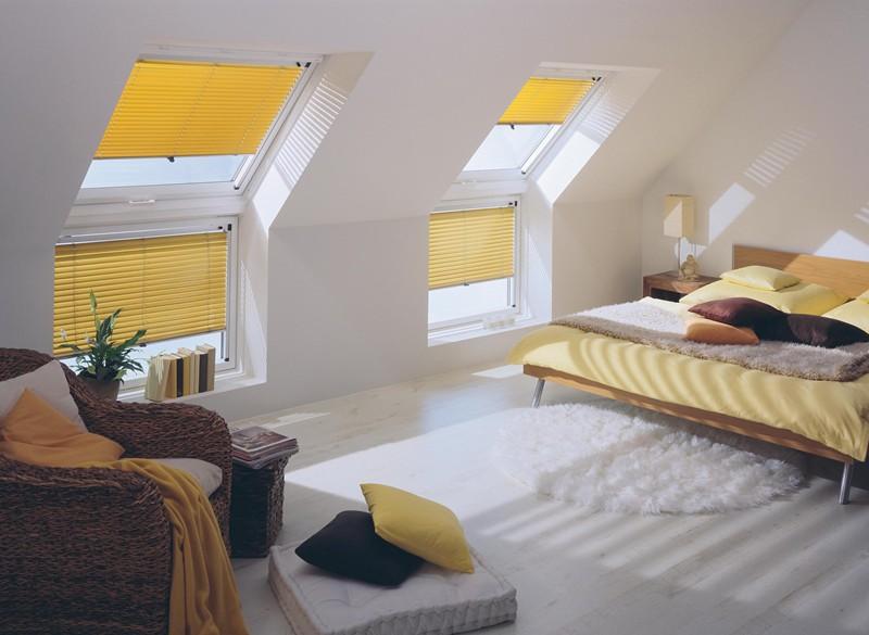 jalousien raumausstattung gauweiler speyer. Black Bedroom Furniture Sets. Home Design Ideas