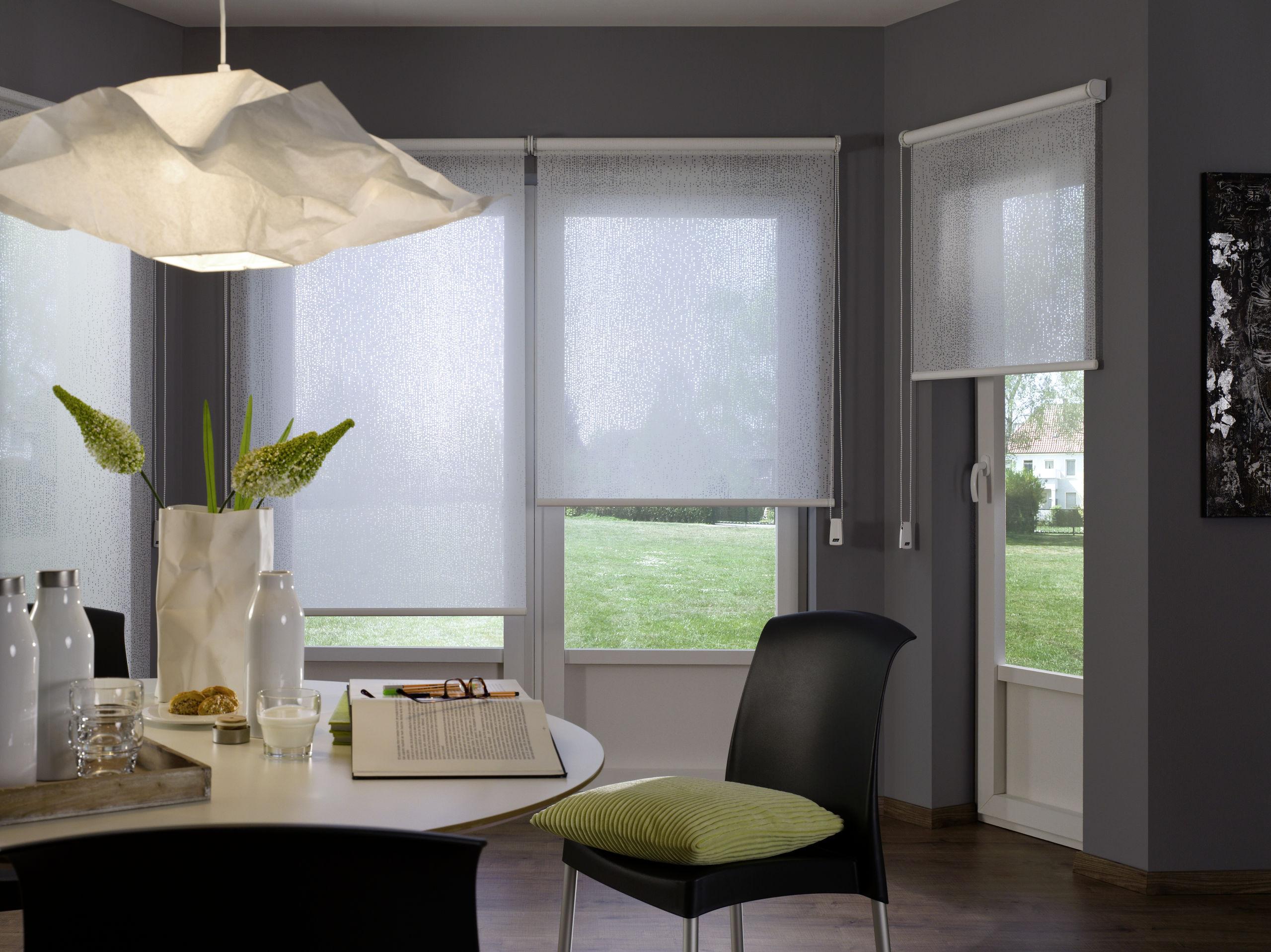 rollos raumausstattung gauweiler speyer. Black Bedroom Furniture Sets. Home Design Ideas