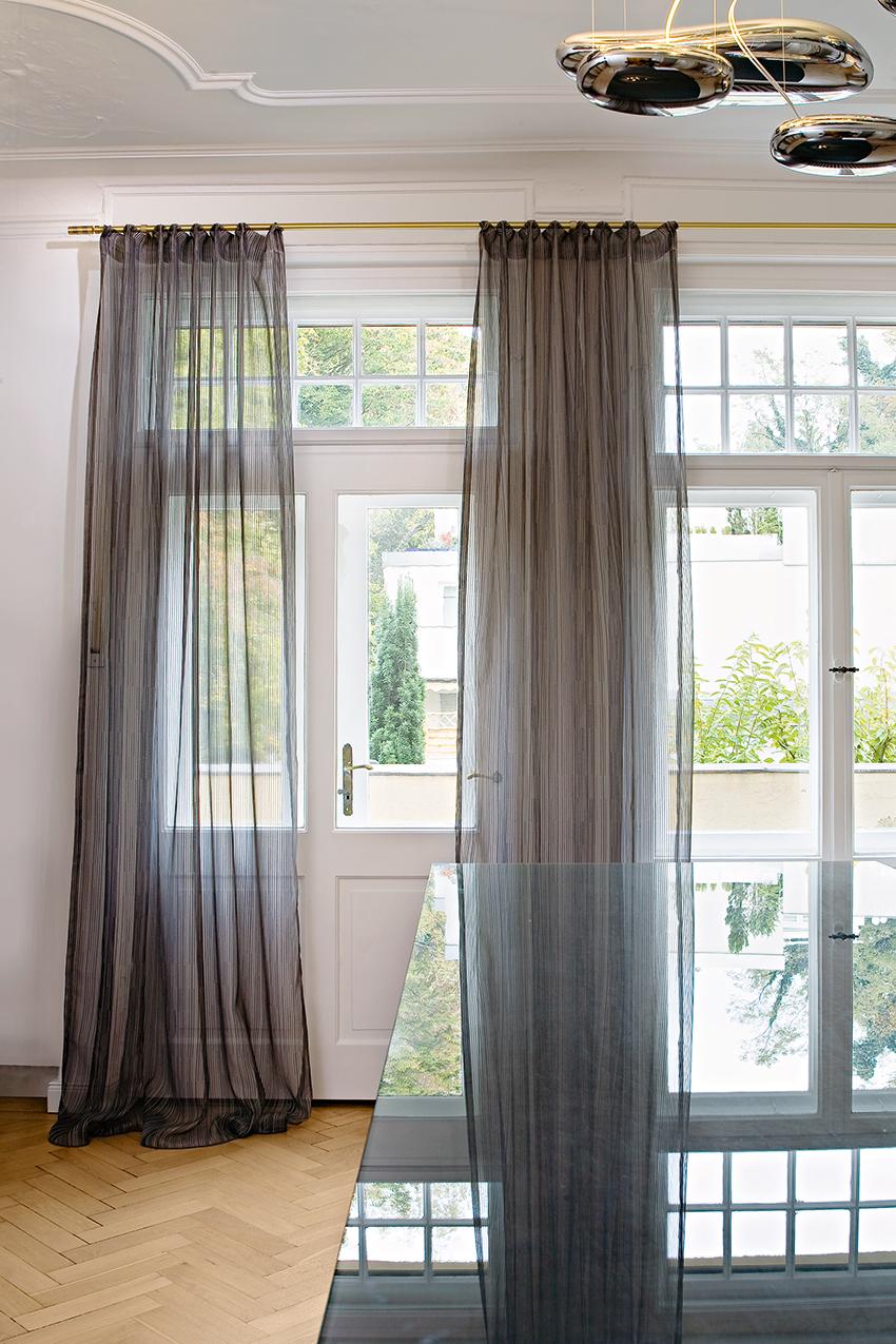 vorhangstangen raumausstattung gauweiler speyer. Black Bedroom Furniture Sets. Home Design Ideas