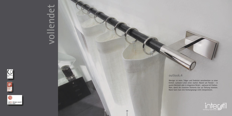Schön Fenster Gestalten Ohne Gardinen Ideen