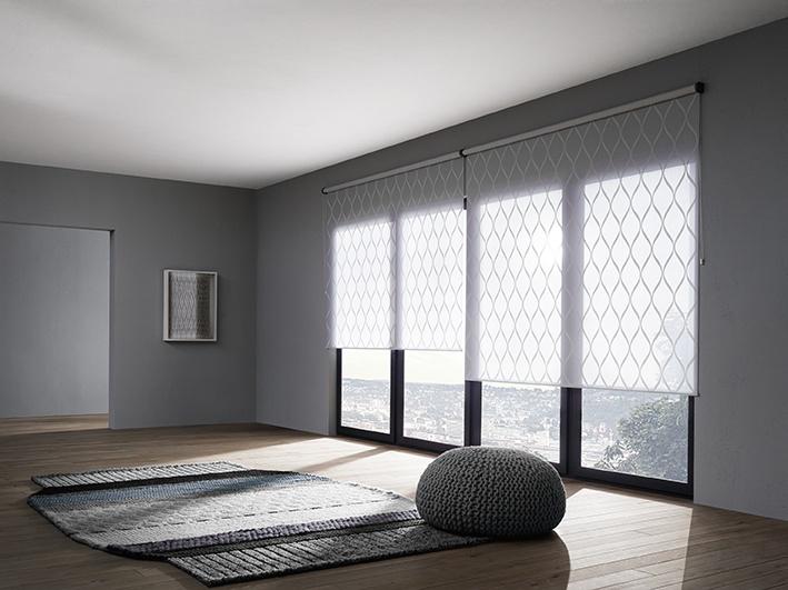 sonnenschutz innen raumausstattung gauweiler speyer. Black Bedroom Furniture Sets. Home Design Ideas
