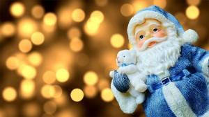 christmas-1887306_1920