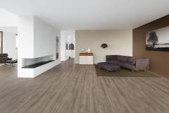 md_ELA_Design330_2808_Ivory_Elm_V4_rau