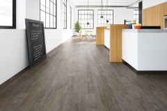md_ELA_Design330_2809_Grey_Mixed_Oak_V4_rau