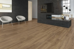 md_ELA_Design330_2811_Airy_Oak_V4_rau