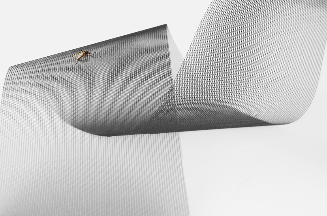 MHZ-Insektenschutz-Bild-08