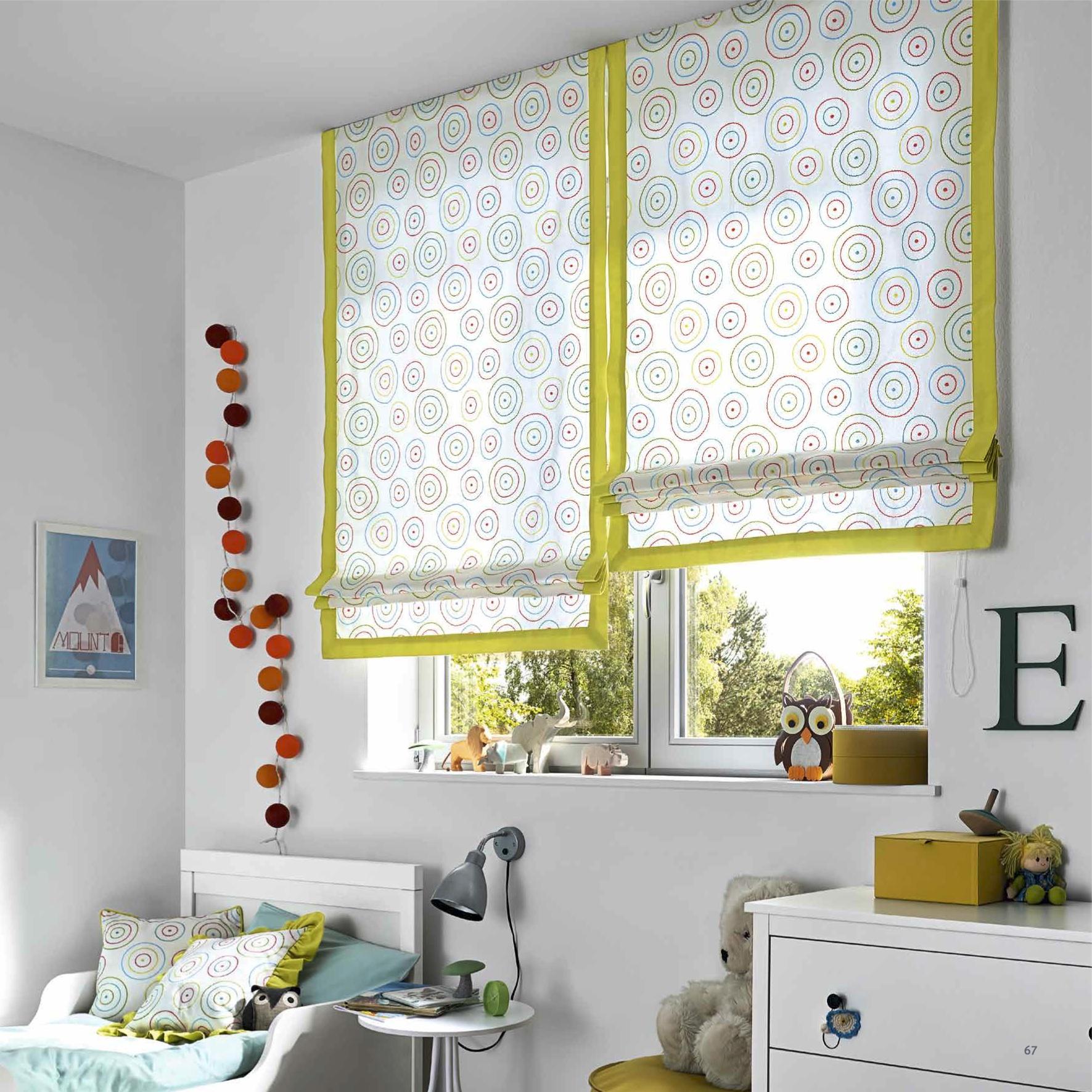 raffrollo waschen great rollo with raffrollo waschen interesting well suited ideas raffrollo. Black Bedroom Furniture Sets. Home Design Ideas