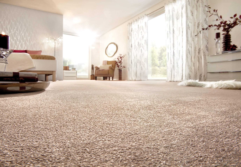Teppich Für Schlafzimmer. Halterungen Lattenroste Flach Qvc De ...